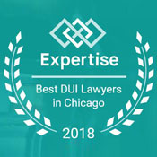 Best DUI Lawyers in Chicago 2018 Expertise